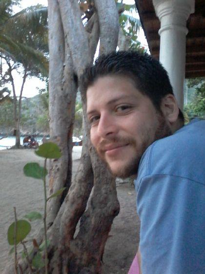 Otras áreas para chicos cerca de Mérida Yucatán ⇵