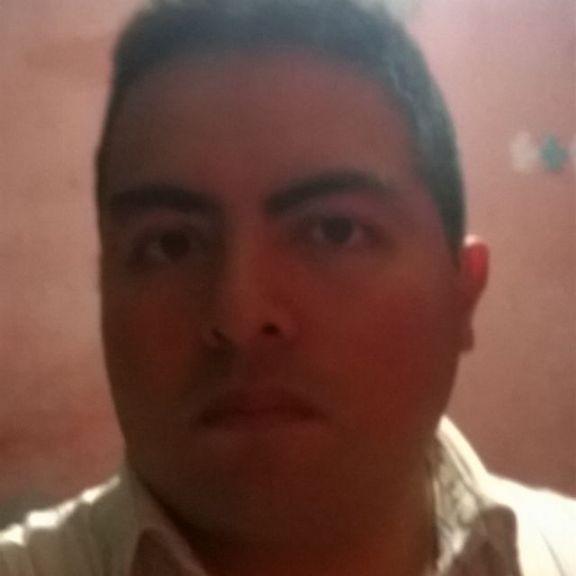 Alfonso , Chico de Rosario de Lerma buscando pareja