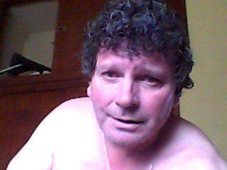 Daniel alejandro guerrero, Hombre de Don Torcuato buscando conocer gente