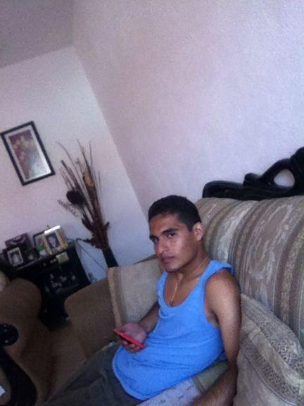 mujeres buscando hombre merida venezuela