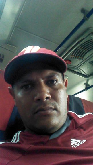 Hectorgimenez, Hombre de Yaritagua buscando pareja