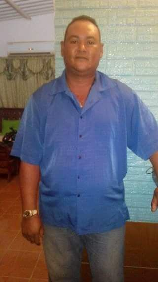 Octavio, Hombre de Maracay buscando pareja