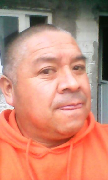 Reynaldo gomez , Hombre de Villa Nicolás Romero buscando pareja