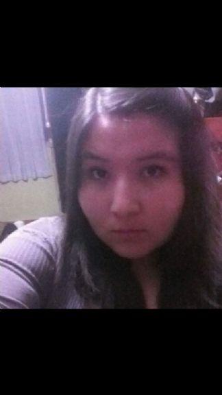 Jenny, Chica de Cusco buscando conocer gente