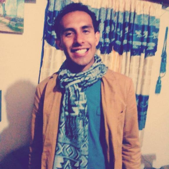 soacha chat @ca-nabs95-1995 is a 22 year old bisexual male from soacha, cundinamarca, colombia he is looking for social-networking & gay chat service built by gay men.