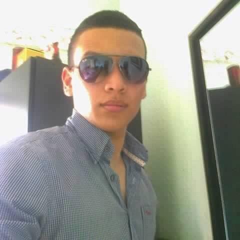 Sebastian, Chico de Villavicencio buscando amigos