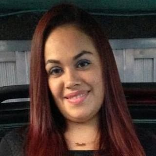 Paula rios, Mujer de Medellín buscando pareja