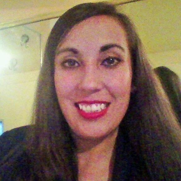 Karina, Chica de Tijuana buscando conocer gente