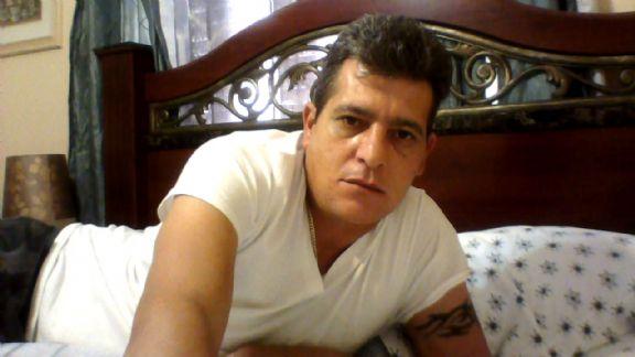Ernesto, Hombre de Miami Lakes buscando pareja