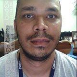 Diego, Chico de Arequipa buscando amigos