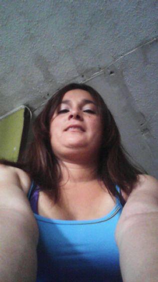 Buscar chicas de Valparaiso