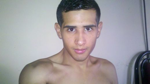 Matiaseze25, Chico de Gregorio de Laferrere buscando pareja
