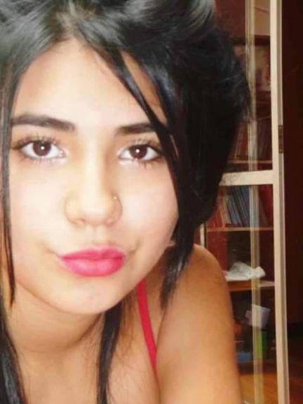 Carito, Chica de Neiva buscando amigos