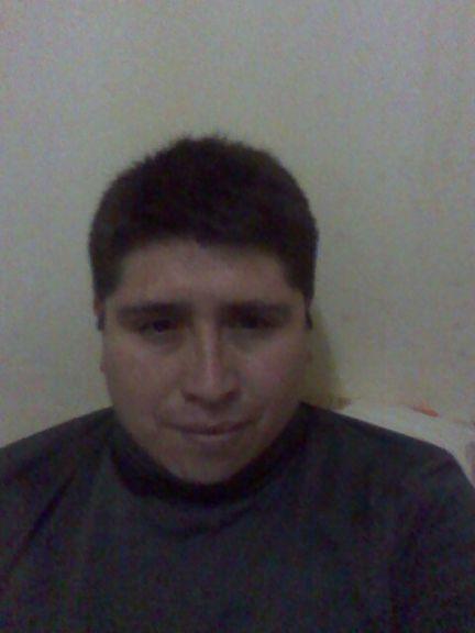 Juan carlos, Hombre de Santiago buscando pareja