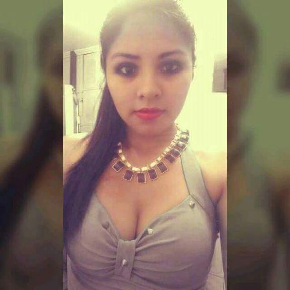 mujeres solteras buscan esposo red social de contactos