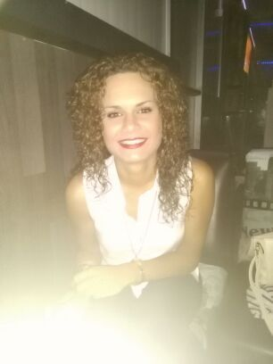 Denise, Chica de Pontevedra buscando amigos