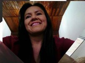 Alexandra, Mujer de Popayán buscando pareja