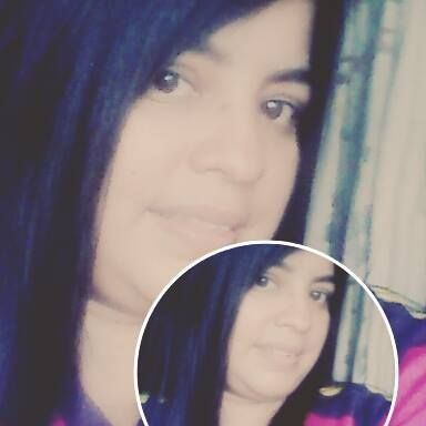 Isabel, Chica de Tegucigalpa buscando pareja