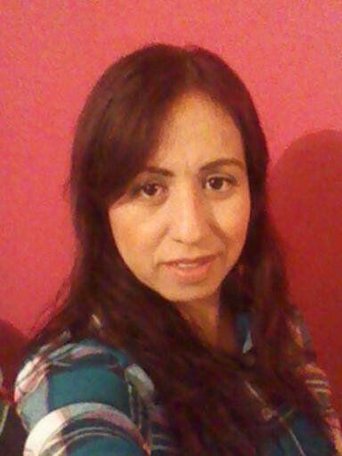 Maryceleste, Mujer de Ciudad Apodaca buscando pareja