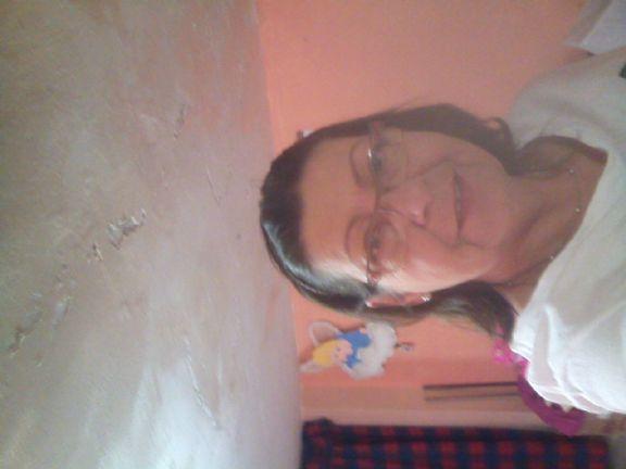 Yoly, Mujer de Gualaceo buscando pareja