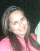Venezuela chica blanca
