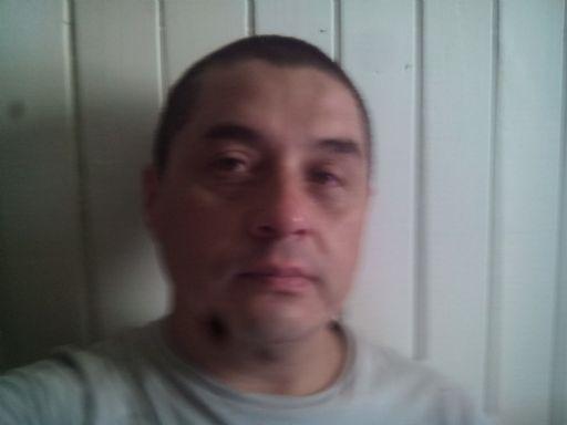 Sergio, Hombre de Concepción buscando pareja