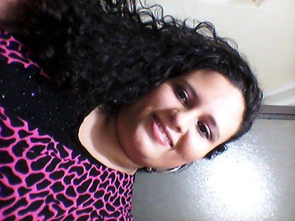 Paulina, Chica de Pereira buscando conocer gente