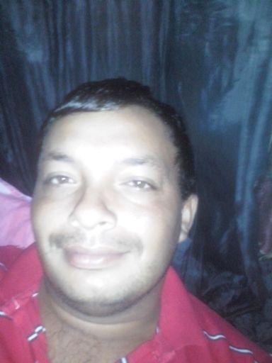 Augusto, Hombre de Pilar buscando conocer gente
