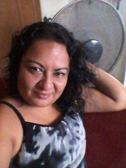 Jessica, Mujer de El Progreso buscando pareja