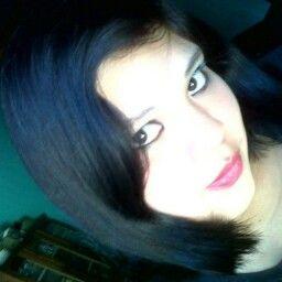 Yocely, Chica de Guatemala buscando conocer gente