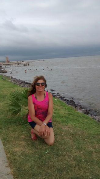 Buscar pareja en cordoba argentina