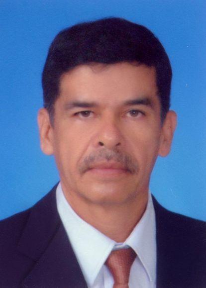 Cesar murillo, Hombre de Cali buscando conocer gente