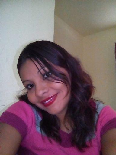 Rosita, Chica de Mérida buscando pareja