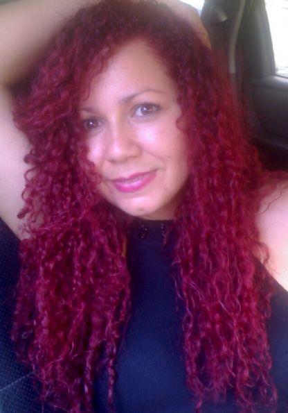 Sofiafarinelli, Mujer de Sevierville buscando mujeres