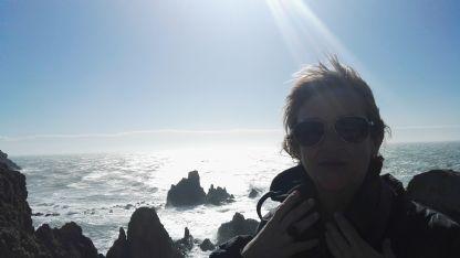 Mujer, Mujer de Avilés buscando amigos