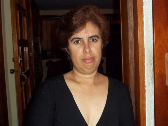Limaria, Mujer de  buscando conocer gente