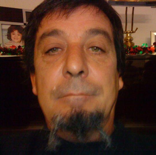 Llorenç, Hombre de Palma de Mallorca buscando una cita ciegas