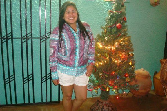Karen, Chica de Barintas buscando conocer gente