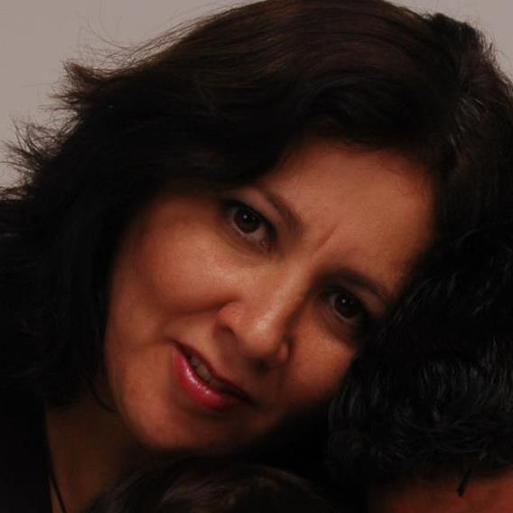 Morita, Mujer de Ciudad de México buscando pareja