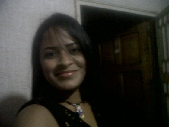 Lily, Chica de Maracaibo buscando pareja