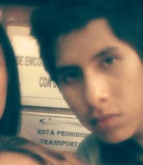 Arturo , Chico de Arequipa buscando pareja