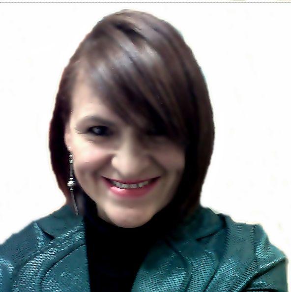 Monica, Mujer de Bogotá buscando pareja