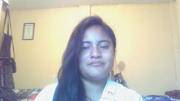 Daniela, Chica de Guatemala buscando pareja