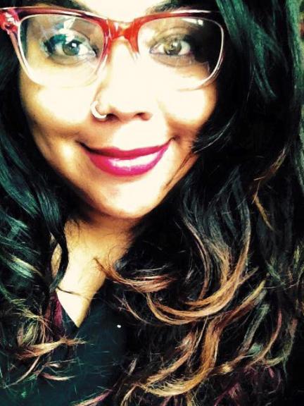 Francisca , Chica de Iquique buscando pareja