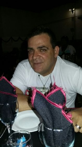 Eduardo , Hombre de Buenos Aires buscando pareja