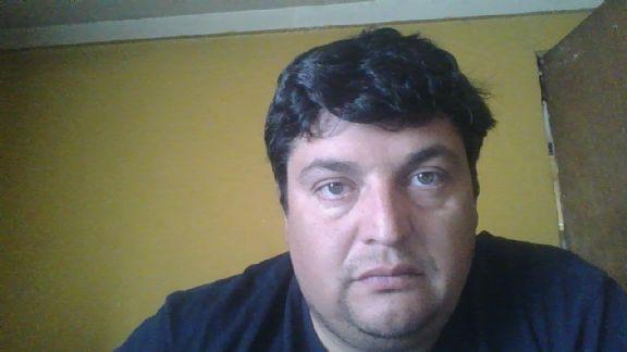 Neftali, Hombre de Linares buscando conocer gente