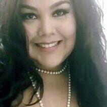 Sarita, Chica de Mérida buscando conocer gente