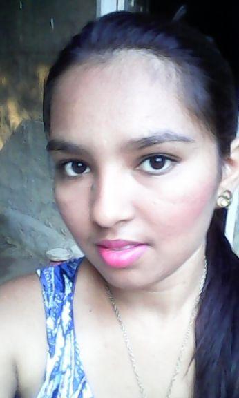 Alejandra , Chica de Cereté buscando conocer gente