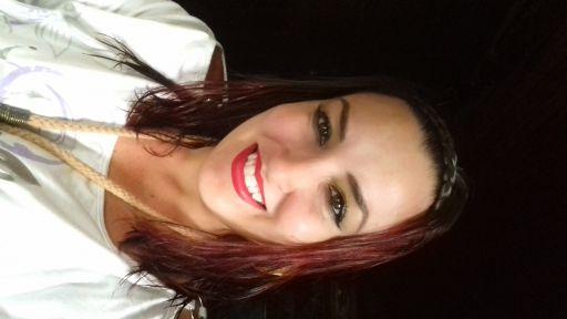 Wendy, Mujer de Pital buscando pareja