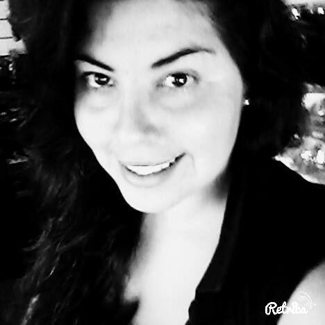 Belen, Chica de Neuquén buscando amigos